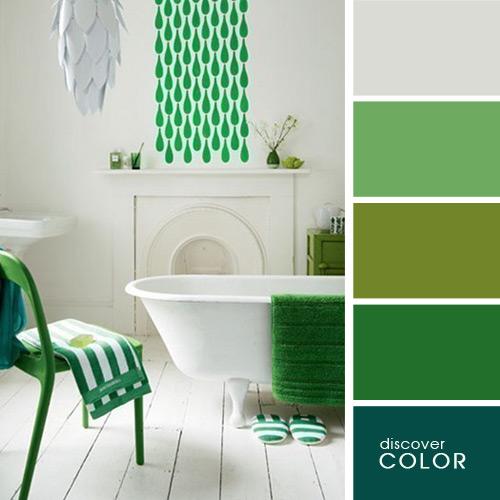 color-inter-002