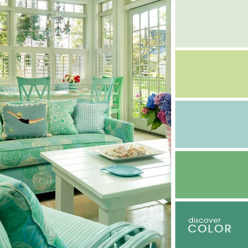 color-inter-004