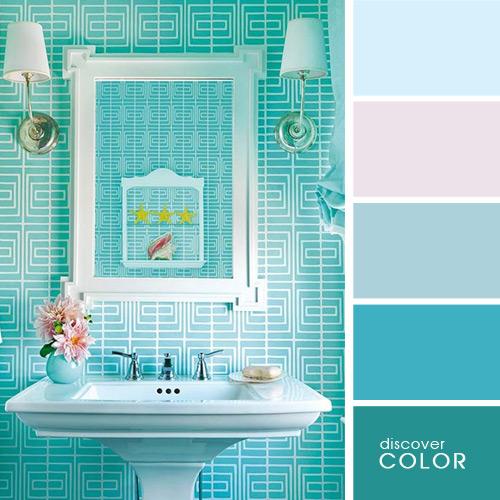 color-inter-005