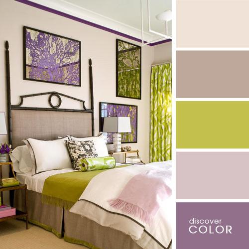color-inter-010