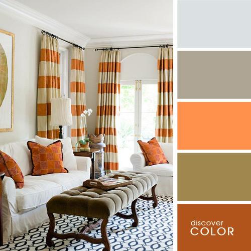 color-inter-012