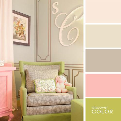color-inter-017
