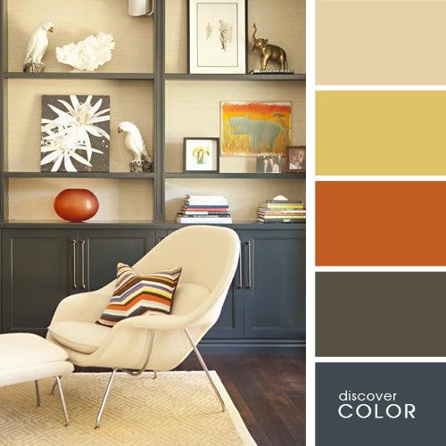 color-inter-018