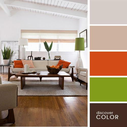 color-inter-020