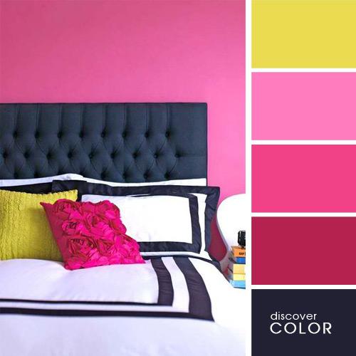 color-inter-027