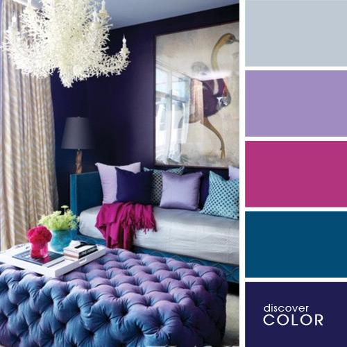 color-inter-028