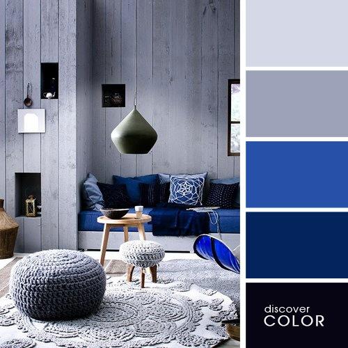 color-inter-030