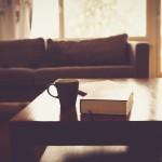 De ce trebuie să citești sau cum cărțile ne influențează personalitatea
