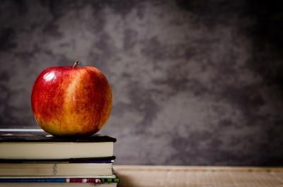 Cum să memorezi mai ușor informația din cărți și articole