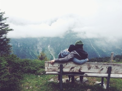 Secretele cuplurilor fericite: 10 lucruri pe care le-am uitat