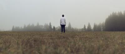 Adevărul amar despre relațiile contemporane sau cum riști să rămâi singur pentru totdeauna