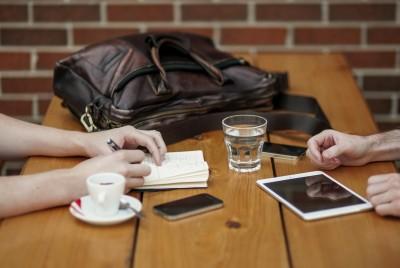 10 tipuri de oameni pe care nu ar trebui niciodată să-i angajezi în compania ta