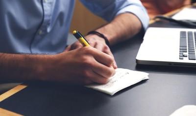 Cele mai importante 15 sfaturi pentru optimizarea procesului de lucru și creșterea productivității