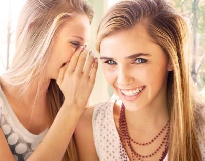 Ce nu trebuie să spui: 8 lucruri pe care trebuie să le ții în taină