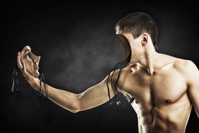 7 pași pe care să-i faci pentru a scăpa de obiceiurile proaste