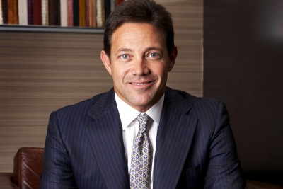 5 lecții de business de la eroul principal din «The Wolf of Wall Street»