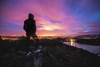 De ce este bine să fii singur uneori
