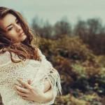 10 greșeli pe care le fac femeile, distrugându-și  viața