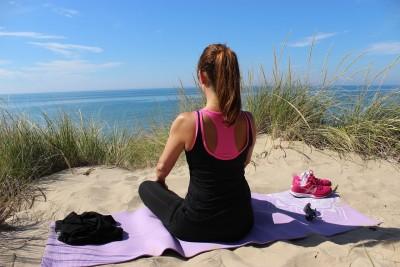 10 principii ZEN care te vor ajuta să te schimbi
