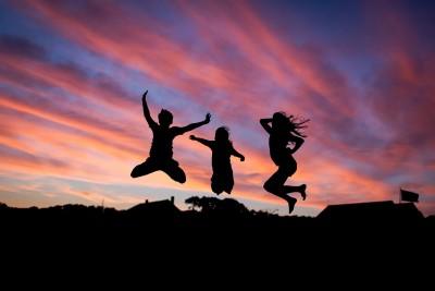 10 expresii puternice care îți vor schimba destinul