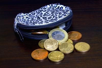 6 reguli de aur ca să economisești banii