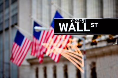 60 de citate profunde auzite pe Wall-Street