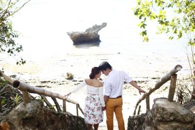 """Lucruri nespuse: Cum să te """"renaști"""" pentru o nouă relație"""