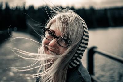 Test psihologic: Află care este SECRETUL caracterului tău