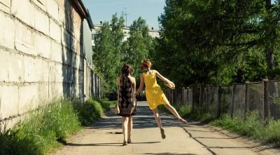 12 LifeHack-uri psihologice care îți vor fi utile când vei interacționa cu cei din jur