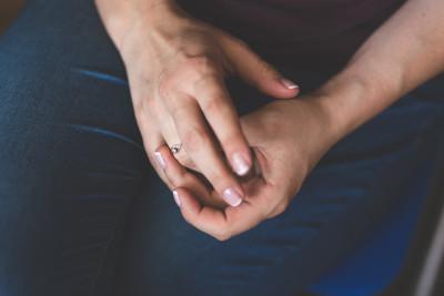 6 lucruri pe care aș fi dorit să le știu înainte de căsătorie