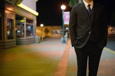 12 pași pentru a-ți ridica autoritatea și a fi respectat de ceilalți