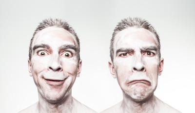 Testul care îți spune care sunt punctele forte ale caracterului tău