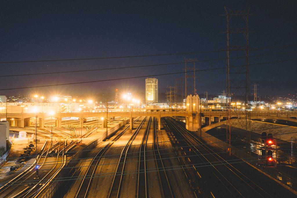 night-industry-rails-railroads
