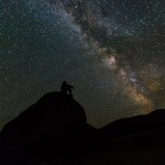milky-way-916523_1280