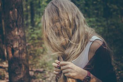 Citește acest articol dacă ai obosit de tot și de toate