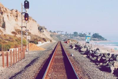 13 răspunsuri: de ce amatorii de călătorii devin oameni de succes