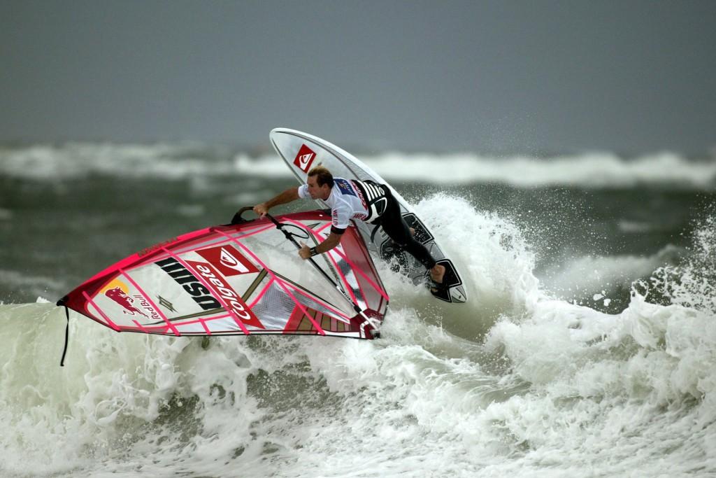 wind-surfing-67627_1920