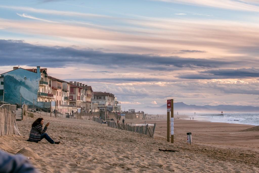 beach-1030730_1920