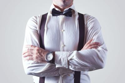 6 lecții dure despre business