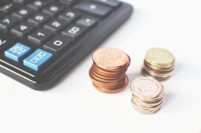 Învață să-ți gestionezi eficient banii
