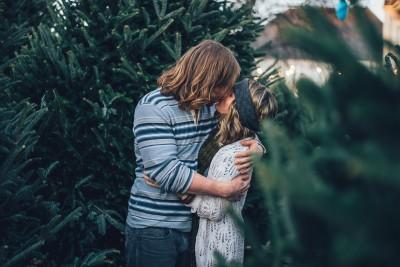 O istorioară interesantă: indicele adevăratei iubiri