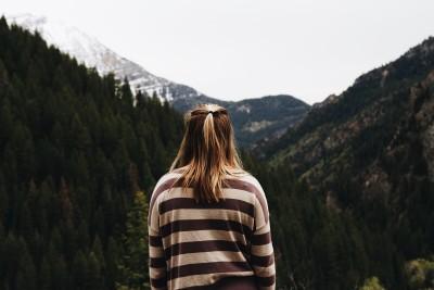 Cum să iei decizii corecte, bazându-te doar pe intuiție