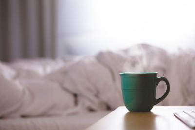 De ce este important să te trezești la ora 5:00 dimineața