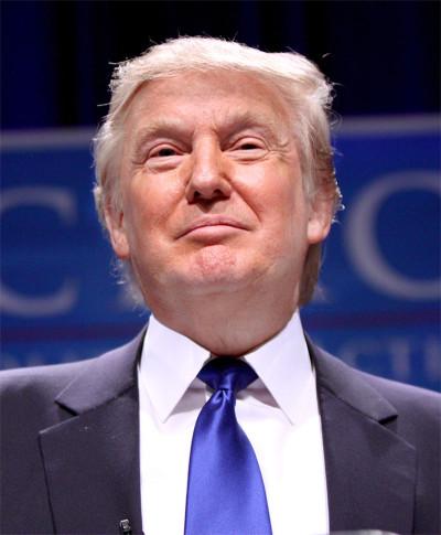 10 sfaturi de la Donald Trump despre cum să devii bogat