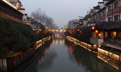 8 lecții de viață de la Confucius: pentru bine trebuie să plătești