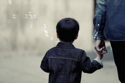 Cum să educi liderul din copilul tău