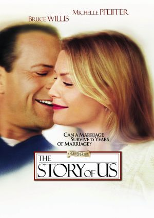 The-Story-of-Us-7716-922