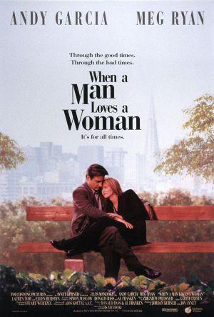 When-a-Man-Loves-a-Woman-2827-921