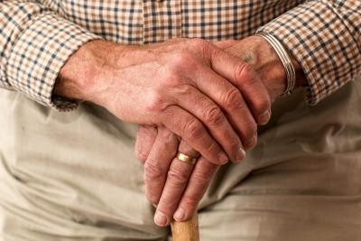 Test de personalitate: Ce spune forma unghiilor tale despre caracterul tău