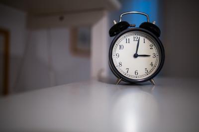 Regimul lui Leonardo da Vinci: cum să dormi eficient doar 4 ore